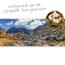 Knaagdierwinkel® HD Terrarium Background Habitat of the Campbelli Dwarf Hamster