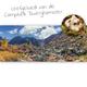 Knaagdierwinkel® HD Terrarium Achtergrond Leefgebied van de Campbelli Dwerghamster
