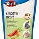 Trixie Drops 75 grams