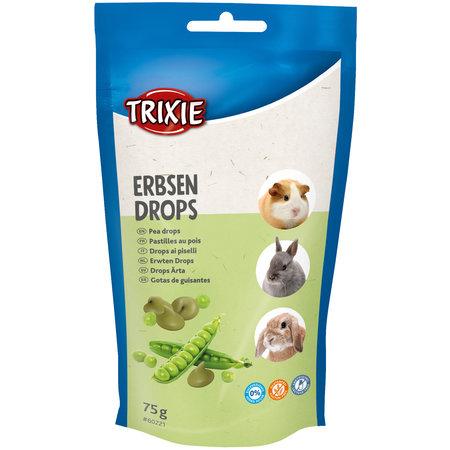 Trixie Tropfen 75