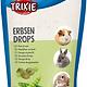 Trixie Tropfen 75 Gramm