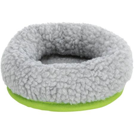 Trixie Hamster Cushion 14 cm