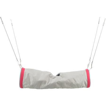 Trixie Entspannungstunnel 45 cm