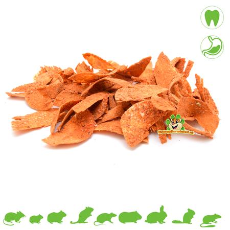Ham-Stake Birch chips 100 grams