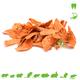 Ham-Stake Berkenchips 100 gram