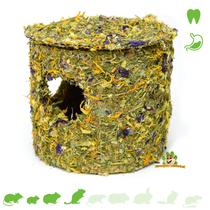 Herbs House 14 cm