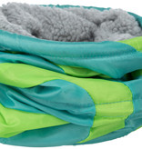 Trixie Rodent Cuddle Tunnel 35 cm