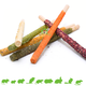 Ham-Stake Buche Stick Mix