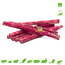 Ham-Stake Hazelnut Gnaw Sticks