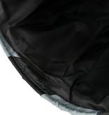 Trixie Speeltunnel 50 cm