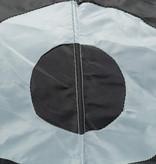 Trixie Spieltunnel 50 cm
