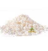 Chipsi Carefresh Pure White Ground cover