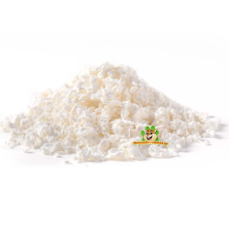 Chipsi Carefresh Pure White Bodembedekking