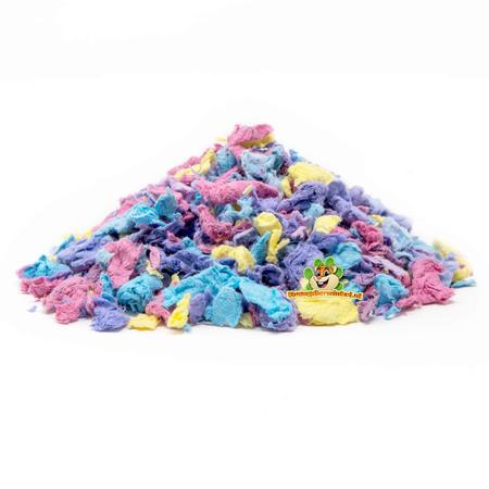 Chipsi Carefresh Confetti Ground cover