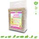 Knaagdierwinkel® Cotton & Wood fiber 40 Liter Ground cover
