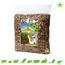 JR Farm Wurfwaldgefühl mit Tannenzapfen Bodendecker