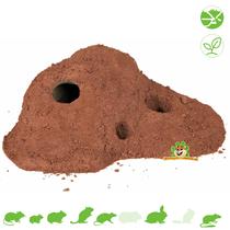 Cave sand Digging sand 5 kg