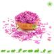 Knaagdierwinkel® Farbe Holz farbige Bodendecker