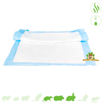 Puppy Potty Mat Nappy Plasmat