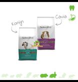 Supreme Free Trial bag Selective 70 grams