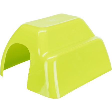 Trixie Igloo Plastic House 23 cm
