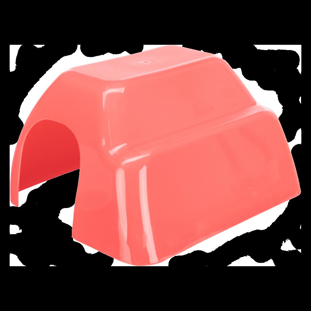 Trixie Iglo House Plastic 29 cm