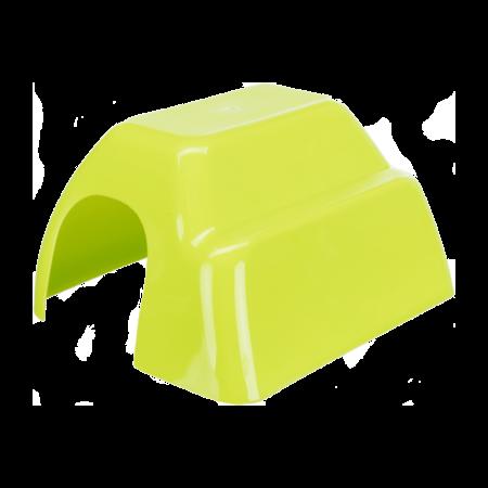 Trixie Iglo House Kunststoff 29 cm