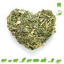 Nibble Heart Parsley 80 grams