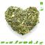 Ham-Stake Nibble Heart Parsley 80 grams