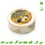Ham-Stake Birke Pizza Kräuter & Blumen