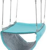 Trixie Hangmat 2 etages 30 cm