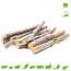 Blackthorn Gnawwood Branches 200 grams
