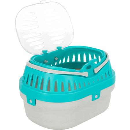 Trixie Transportbox Pico 30 cm
