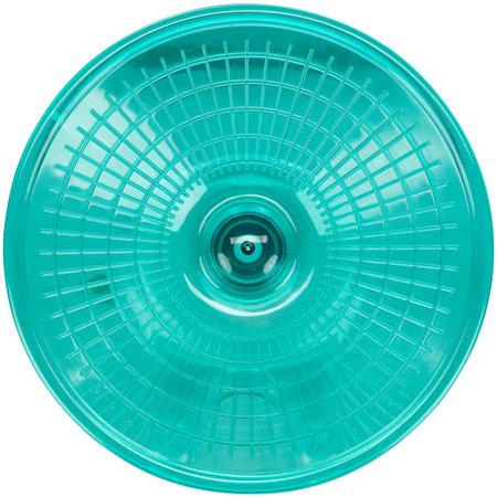 Trixie Running wheel