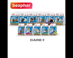 Beaphar Care +