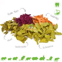 Birch chips 100 grams