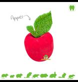 Trixie Knaaghout Fruit & Groente Speeltjes