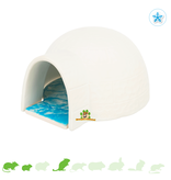 Trixie Igloo with cooling stone 15 cm