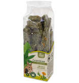 JR Farm Getreidefreie Gesundheit CBD Sticks