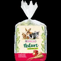 Nature Timothy Hay Paprika & Parsnip 500 grams