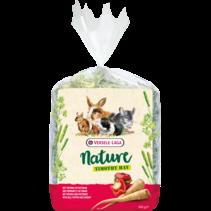 Nature Timothy Hooi Paprika & Pastinaak 500 gram