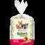 Versele-Laga Natur Timothy Hay Paprika & Pastinaken 500 Gramm