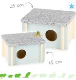 Beeztees Cold store Granite Cico