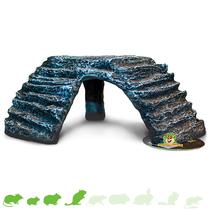 Corner Tripod Shelter Platform 20 cm