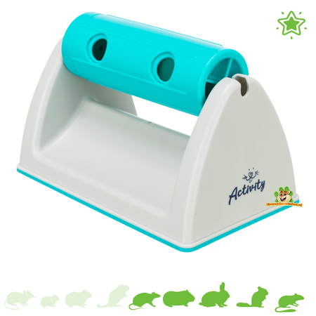 Trixie Snack Roll With Holder 19 cm