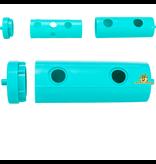 Trixie Snackrolle mit Halter 19 cm