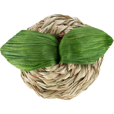 Trixie Grass Toy
