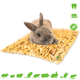 JR Farm Rodent Nibble Mat 33 cm