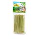JR Farm Hennepsticks 20 gram