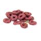 JR Farm Grainless Beetroot Rings